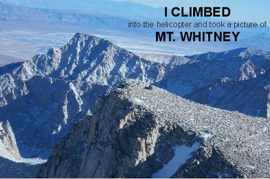 i-climbed2.jpg