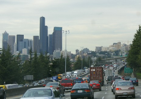 entering-seattle.jpg