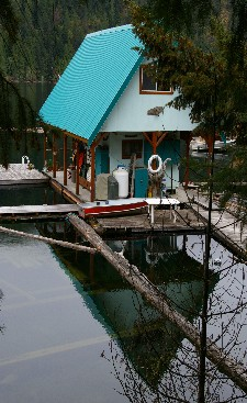 float-house.jpg