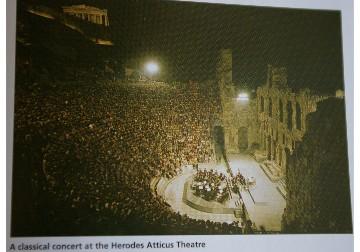 guidebook-photo-of-herodes-atticus.jpg