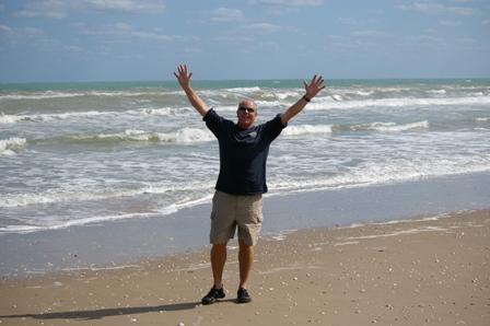 keith-on-the-beach.jpg