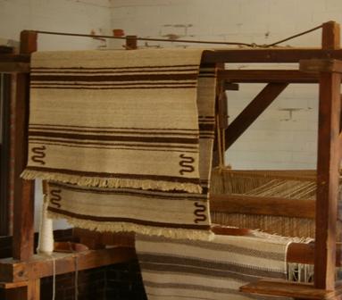 loom-and-blankets.jpg
