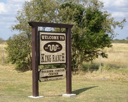 welcome-to-king-ranch.jpg