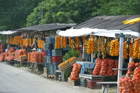 fruit-market.jpg