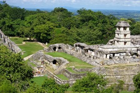 palenque-093.jpg
