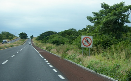 toll-highway-to-palenque.jpg