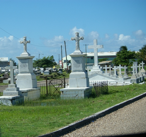 belize-city-cemetary-003.jpg