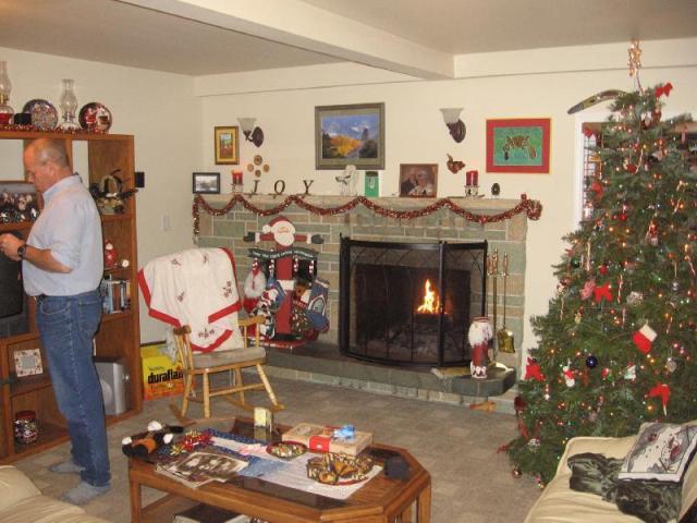 tumwater-christmas